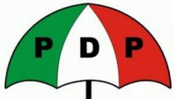 PDP issues one week ultimatum to aspirants