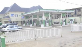 Lere Olayinka Refutes Hon Omirin Claims