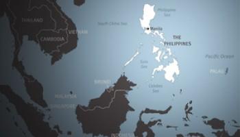 Benigno Aquino Swerves Impeachment Move