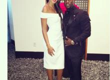 Gabrielle Union And Dwyane Wade Big Wedding