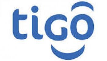 Share In Fun With Tigo On Joy FM Old School Reunion