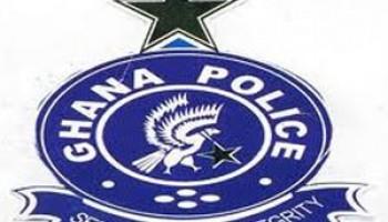 A British citizen found dead in Paloma Hotel