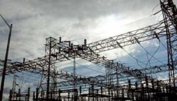 Power cut hits India's financial hub