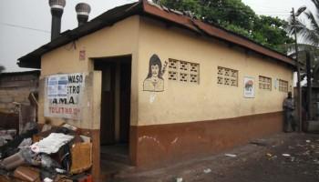Osu-Klotey Assemblyman Plead To Court