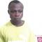 Runaway Armed Robber Grabbed
