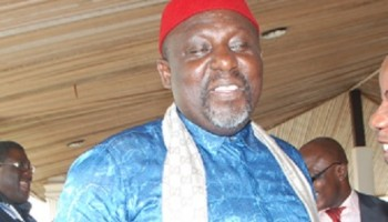 Imo State relocation of APCON posing new challenges