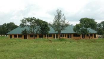 Ekiti Schools are still under lock and key