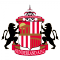 Di Canio receives John Terry's backing to revive Sunderland