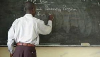 UW Teachers Denied Promotions