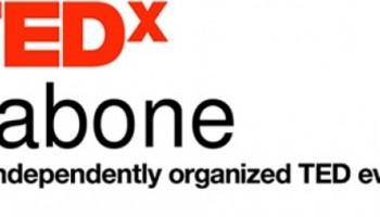 TEDxLabone Is Now TEDxAccra