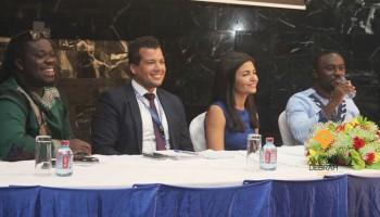 Tigo Launches A Music Service In Ghana