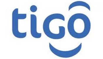 Tigo promise Joy FM Old School reunion patrons