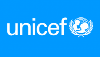 UNICEF marks 69th anniversary
