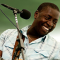 Vieux Farka Toure To Perform @ Alliance Française
