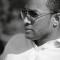 Sesan responds to Davido Accusations On Skelewu Video