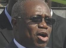 Wampah: Stability of Ghana Cedi Very Crucial
