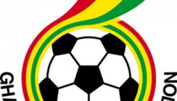 Ghana FA wants to take domestic league a notch higher